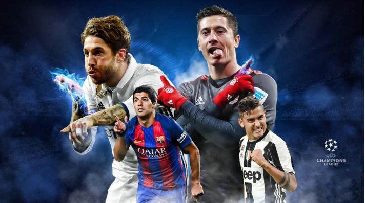 Pasaran Judi Bola Terpercaya Yang Cocok Untuk Player Pemula
