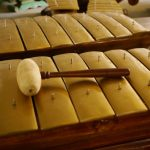 10 Alat Musik Tradisional Asli Indonesia