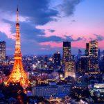 17 Tempat Liburan Terbaik di Jepang yang Wajib Kamu Datangi