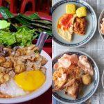 9 Kuliner Legendaris di Kota Tangerang, Pernakah Anda Mencoba?
