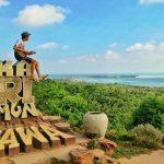 9 Tempat Wisata yang Berada di Jepara