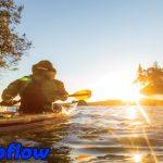 8 Dayung Kayak Terbaik Di Bawah 50 Dollar