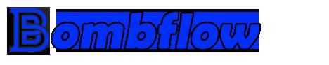 Bombflow – Situs Informasi majalah olah raga ekstrim Seperti kayak