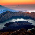 11 Tempat Wisata di Lombok Terindah Yang Wajib Anda Kunjungi