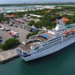 9 Pelabuhan Terkenal yang Ada di Indonesia