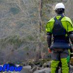 Rekomendasi Drysuit Untuk Kayak Terbaik Tahun 2021