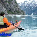 Rekomendasi Dayung Kayak Terbaik di Tahun 2021