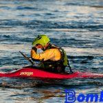 5 Helm Kayak Terbaik Tahun 2021